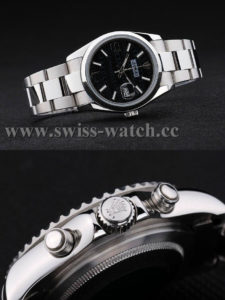www.swiss-watch.cc-rolex replika57