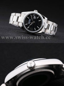 www.swiss-watch.cc-rolex replika58