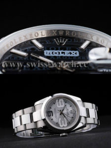 www.swiss-watch.cc-rolex replika59