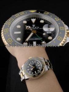 www.swiss-watch.cc-rolex replika6