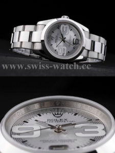 www.swiss-watch.cc-rolex replika60