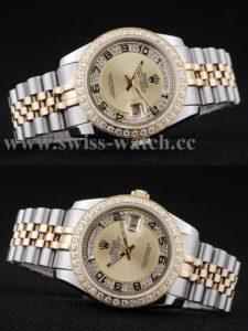 www.swiss-watch.cc-rolex replika61