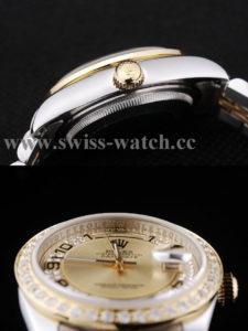 www.swiss-watch.cc-rolex replika62