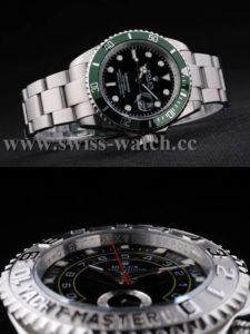 www.swiss-watch.cc-rolex replika63