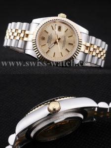 www.swiss-watch.cc-rolex replika65