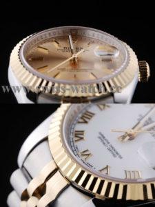 www.swiss-watch.cc-rolex replika66