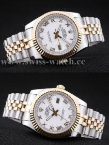 www.swiss-watch.cc-rolex replika67