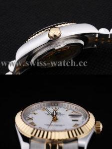 www.swiss-watch.cc-rolex replika68
