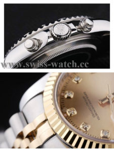 www.swiss-watch.cc-rolex replika69