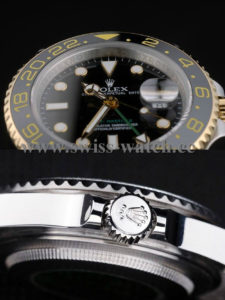 www.swiss-watch.cc-rolex replika7