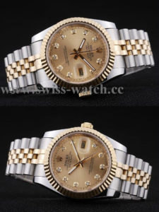 www.swiss-watch.cc-rolex replika70