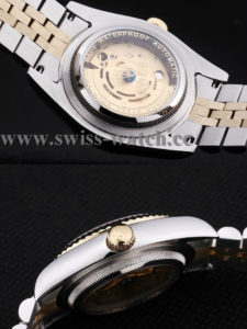 www.swiss-watch.cc-rolex replika71