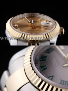 www.swiss-watch.cc-rolex replika72