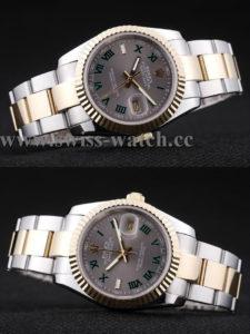 www.swiss-watch.cc-rolex replika73