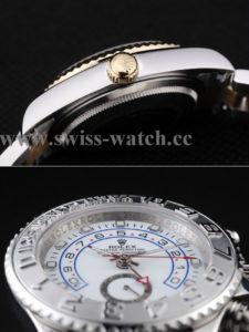 www.swiss-watch.cc-rolex replika74