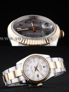 www.swiss-watch.cc-rolex replika75