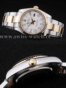 www.swiss-watch.cc-rolex replika76