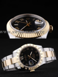 www.swiss-watch.cc-rolex replika79
