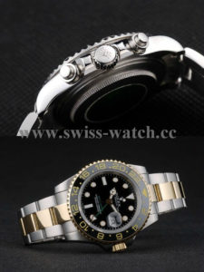www.swiss-watch.cc-rolex replika8