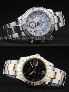 www.swiss-watch.cc-rolex replika80