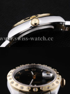 www.swiss-watch.cc-rolex replika81