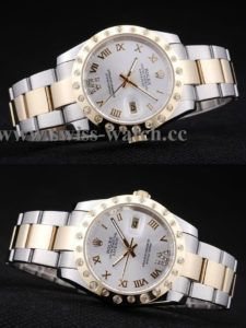 www.swiss-watch.cc-rolex replika82