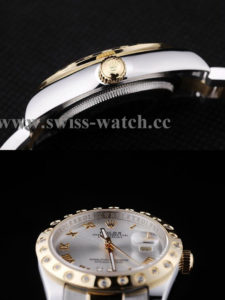 www.swiss-watch.cc-rolex replika83