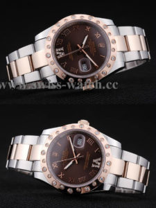 www.swiss-watch.cc-rolex replika84