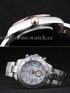 www.swiss-watch.cc-rolex replika85