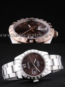 www.swiss-watch.cc-rolex replika86
