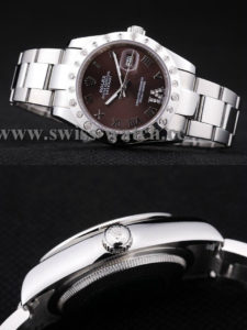www.swiss-watch.cc-rolex replika87