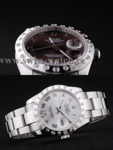 www.swiss-watch.cc-rolex replika88