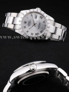 www.swiss-watch.cc-rolex replika89