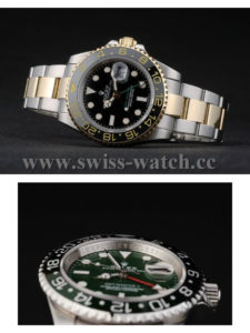 www.swiss-watch.cc-rolex replika9