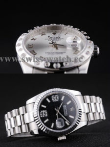 www.swiss-watch.cc-rolex replika90