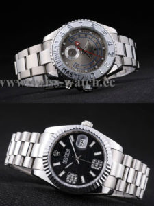 www.swiss-watch.cc-rolex replika91