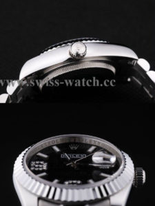 www.swiss-watch.cc-rolex replika92p