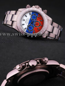 www.swiss-watch.cc-rolex replika94