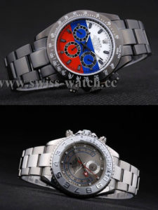 www.swiss-watch.cc-rolex replika96