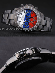 www.swiss-watch.cc-rolex replika97