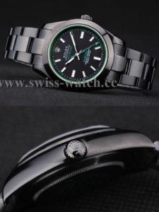 www.swiss-watch.cc-rolex replika99